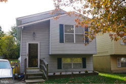 Photo of 127 Allen ROAD, Glen Burnie, MD 21061 (MLS # MDAA413750)