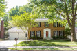 Photo of 313 Bridle Path LANE, Annapolis, MD 21403 (MLS # MDAA414252)