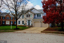 Photo of 2313 Apricot Arbor PLACE, Odenton, MD 21113 (MLS # MDAA415178)