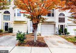 Photo of 8166 Mallard Shore DRIVE, Laurel, MD 20724 (MLS # MDAA416256)
