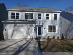 Photo of 1414 Canopy LANE, Odenton, MD 21113 (MLS # MDAA417370)