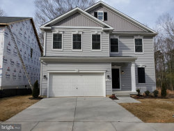Photo of 1420 Canopy LANE, Odenton, MD 21113 (MLS # MDAA417374)
