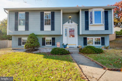 Photo of 308 Vista AVENUE, Glen Burnie, MD 21061 (MLS # MDAA417590)