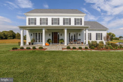 Photo of 2973 Conway ROAD, Odenton, MD 21113 (MLS # MDAA417848)