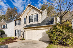 Photo of 3017 Shoreline BOULEVARD, Laurel, MD 20724 (MLS # MDAA418432)