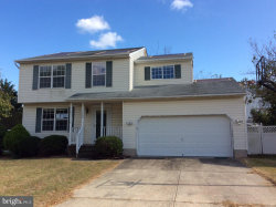 Photo of 1403 Spring Plow COURT, Severn, MD 21144 (MLS # MDAA418494)