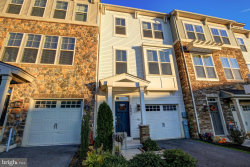 Photo of 7621 Lyndon COURT, Glen Burnie, MD 21060 (MLS # MDAA418632)