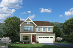 Photo of Hickory Hollow Columbia, Glen Burnie, MD 21060 (MLS # MDAA418678)