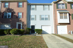 Photo of 2202 Conquest WAY, Odenton, MD 21113 (MLS # MDAA418692)