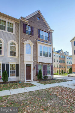 Photo of 1302 Ray LANE, Glen Burnie, MD 21061 (MLS # MDAA418702)