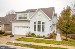 Photo of 228 Saltgrass DRIVE, Glen Burnie, MD 21060 (MLS # MDAA418740)