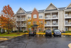 Photo of 801 Latchmere COURT, Unit 304, Annapolis, MD 21401 (MLS # MDAA418742)