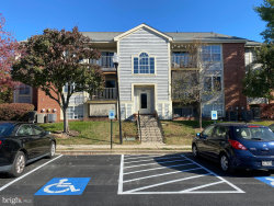 Photo of 6601 Rapid Water WAY, Unit 202, Glen Burnie, MD 21060 (MLS # MDAA419134)