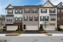 Photo of 307 Hersden LANE, Arnold, MD 21012 (MLS # MDAA419192)