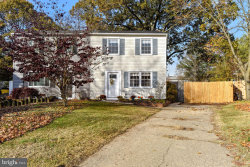 Photo of 378 Volley COURT, Arnold, MD 21012 (MLS # MDAA419204)
