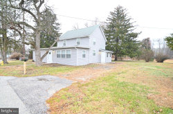 Photo of 1248 Old Camp Meade ROAD, Severn, MD 21144 (MLS # MDAA420552)