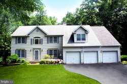 Photo of 1205 Asquithpines PLACE, Arnold, MD 21012 (MLS # MDAA420608)