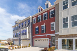 Photo of 8404 Amber Beacon CIRCLE, Millersville, MD 21108 (MLS # MDAA420662)