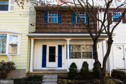 Photo of 224 Nathan WAY, Millersville, MD 21108 (MLS # MDAA420790)
