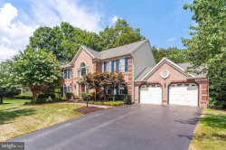 Photo of 210 Blackhaw COURT, Millersville, MD 21108 (MLS # MDAA421636)