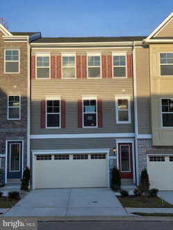 Photo of 1205 Hickory Hill CIRCLE, Arnold, MD 21012 (MLS # MDAA421694)