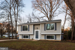 Photo of 308 Raussell PLACE, Severna Park, MD 21146 (MLS # MDAA421926)