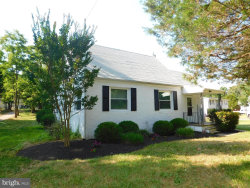 Photo of 970 Shore Acres ROAD, Arnold, MD 21012 (MLS # MDAA421942)