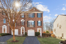 Photo of 2426 Jostaberry WAY, Odenton, MD 21113 (MLS # MDAA422004)