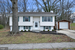 Photo of 466 Kenora DRIVE, Millersville, MD 21108 (MLS # MDAA422022)