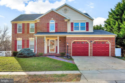 Photo of 2301 Apricot Arbor PLACE, Odenton, MD 21113 (MLS # MDAA422026)