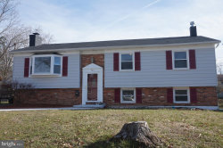 Photo of 521 Patricia COURT, Odenton, MD 21113 (MLS # MDAA422064)