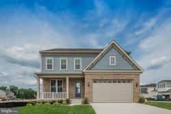 Photo of 2604 Wing Stem DRIVE, Odenton, MD 21113 (MLS # MDAA422280)