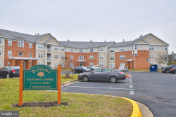 Photo of 306 Gatehouse LANE, Unit B, Odenton, MD 21113 (MLS # MDAA422314)