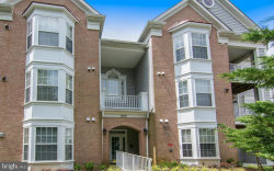 Photo of 655 Burtons Cove WAY, Unit 14, Annapolis, MD 21401 (MLS # MDAA422396)