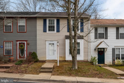 Photo of 1505 Lodge Pole COURT, Annapolis, MD 21409 (MLS # MDAA422402)