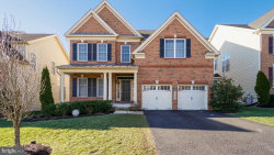 Photo of 2307 Sycamore PLACE, Hanover, MD 21076 (MLS # MDAA422426)