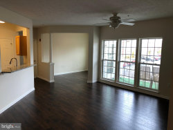 Photo of 2495 Amber Orchard COURT E, Unit 204, Odenton, MD 21113 (MLS # MDAA422440)