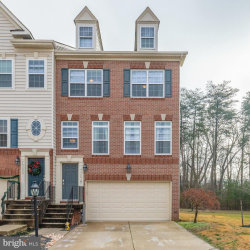 Photo of 7304 Mockingbird CIRCLE, Glen Burnie, MD 21060 (MLS # MDAA422538)