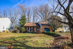 Photo of 514 Norton LANE, Arnold, MD 21012 (MLS # MDAA422662)