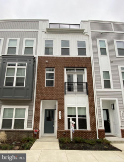 Photo of 331 Michelson LANE, Annapolis, MD 21401 (MLS # MDAA422990)