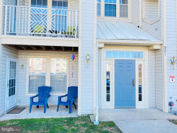 Photo of 701 Orchard Overlook, Unit 101, Odenton, MD 21113 (MLS # MDAA423106)