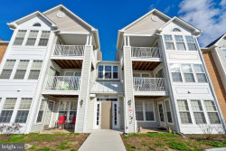 Photo of 2442 Blue Spring COURT, Unit 304, Odenton, MD 21113 (MLS # MDAA423292)