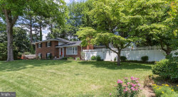 Photo of 2 Sampson PLACE, Annapolis, MD 21401 (MLS # MDAA423308)