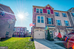 Photo of 513 Fox River Hills WAY, Glen Burnie, MD 21060 (MLS # MDAA423344)