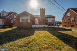 Photo of 105 Arundel Corporation ROAD, Glen Burnie, MD 21060 (MLS # MDAA423364)