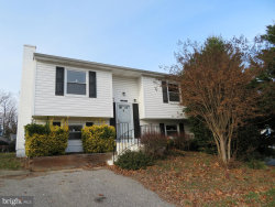 Photo of 1401 Jousting COURT, Annapolis, MD 21403 (MLS # MDAA423388)