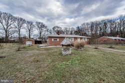 Photo of 8424 Jacobs ROAD, Severn, MD 21144 (MLS # MDAA423454)
