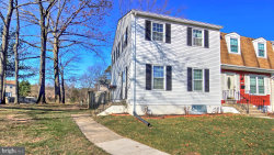 Photo of 7638 Mcnamara DRIVE, Glen Burnie, MD 21061 (MLS # MDAA423456)