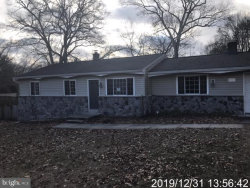Photo of 8337 Westside DRIVE, Millersville, MD 21108 (MLS # MDAA423472)