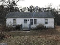 Photo of 229 Severn ROAD, Millersville, MD 21108 (MLS # MDAA423492)